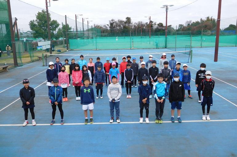 守谷 テニス クラブ